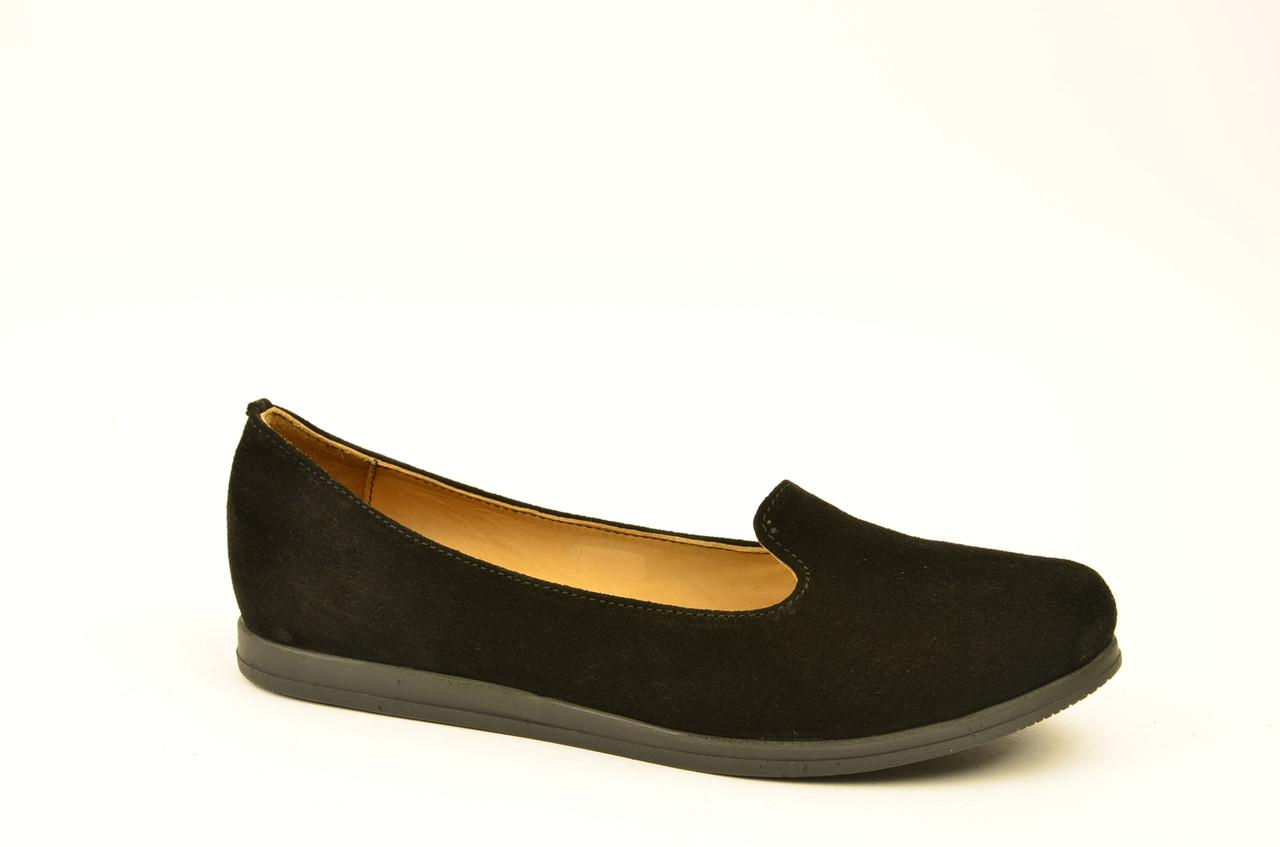 Туфли на толстой подошве и каблуке. Туфли на сплошной подошве – модно,  удобно, практично | 847x1280