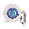 """Astral Pool Світильник """"LUMIPLUS-STD"""" PAR56 1.11 RGB, 27W, без закладного елемента"""