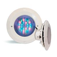 """Astral Pool  Светильник """"LUMIPLUS-STD"""" PAR56 1.11 RGB, 27W, без закладного элемента"""