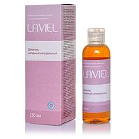 LAVIEL шампунь для ламинирования и кератирования волос Лавиель, Шампунь лавиель, шампунь ламинирования