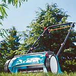 Аэратор электрический Gardena ES 500, фото 3