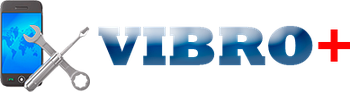 vibroplus.com.ua