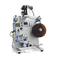 Этикетировочная машина MT-70 для двух этикеток, фото 1