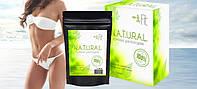 Natural Fit - комплекс для похудения, Нейчерал Фит блокатор калорий, Эффективное средство для контроля веса