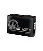 Spartagen Капсулы для повышения потенции, Спартаген капсулы для эрекции, повышение потенции таблетки для мужчи