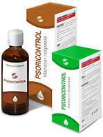 Psoricontrol - крем-масло от псориаза, Псориконтрол лекарство от псориаза, Псори контрол средство от себореи