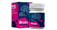 BrainBoosterX Таблетки для улучшения работы мозга,витамины для мозга, брейн бустер