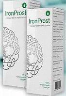 Iron Prost капли от простатита, арон прост капли от простатита, лечение простатита, капли для лечения простаты