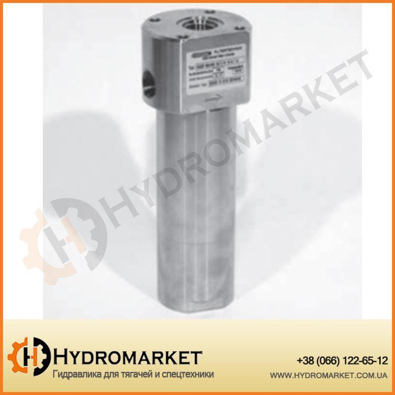 Фильтры напорные Hydac серий  SSDF и SSDFF