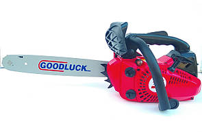 Бензопила Goodluck GL-3500-2/2