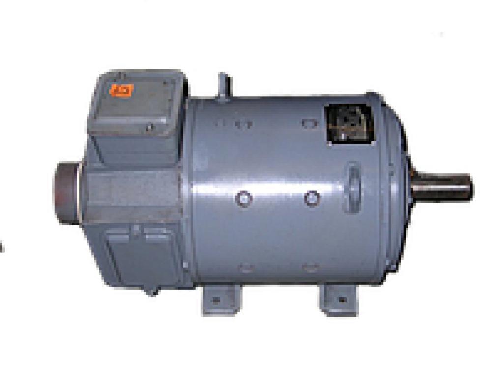 Электродвигатель 1.8kW  Appiah Hydraulics