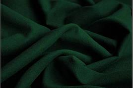 Кашемир зеленый