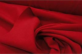 Кашемир красный
