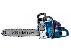 Цепная пила Baumaster GC-9952
