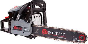 Цепная пила PIT GCS45-C1