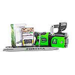 Электропила цепная Foresta FS-2840D (79021000), фото 10