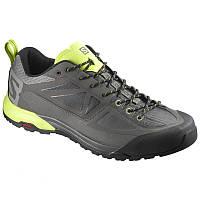 Мужские кроссовки Salomon X ALP SPRY 394509 Оригинал, фото 1
