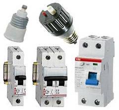 Электрические автоматы защитные