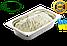Альбумин 80% белка (яичный белок) (Украина) вес:1кг., фото 2