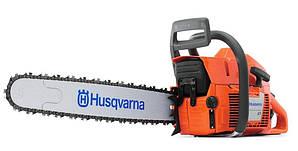 Бензопила Husqvarna 61 (9670624-88)