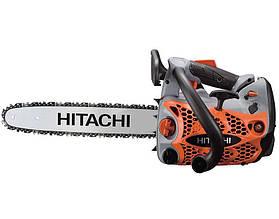Бензопила Hitachi CS-33ET
