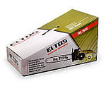 Пила цепная электрическая Eltos ПЦ-2650, фото 3