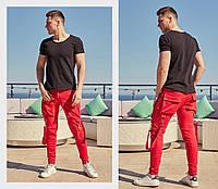 Спортивные штаны мужские, фото 1