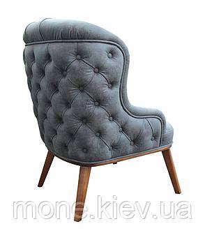 """Кресло """"Имидж Люкс"""" (В НАЛИЧИИ), фото 2"""