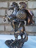 Скульптура Veronese Александр Великий 30 см 76423, фото 3