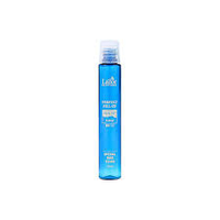 Филлер для волос LA'DOR Perfect Hair Fill-Up Ampoule, 13 мл