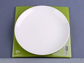 Набор тарелок на подставке Philosophy на 4 персоны 593-037