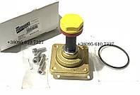Ремкомплект клапана Carrier Supra 950, Maxima 1300 ; 14-00328-10,14-00360-10
