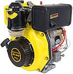 Двигатель дизельный Кентавр ДВЗ-300Д (54000), фото 2