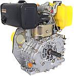 Двигатель дизельный Кентавр ДВЗ-300Д (54000), фото 4