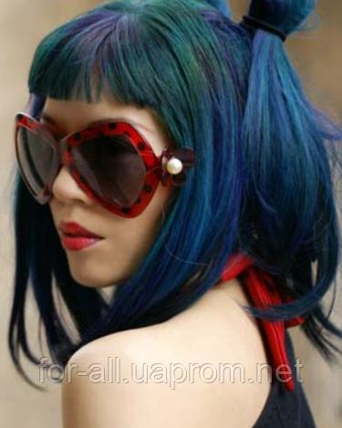 Большие солнцезащитные очки 2015