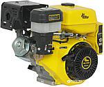 Двигатель бензиновый Кентавр ДВЗ-390БЕ (50720), фото 2