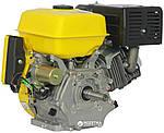 Двигатель бензиновый Кентавр ДВЗ-390БЕ (50720), фото 4