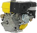 Двигатель бензиновый Кентавр ДВЗ-390БЕ (50720), фото 5