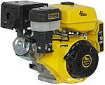 Двигатель бензиновый Кентавр ДВЗ-420БЕ (50721), фото 2
