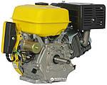 Двигатель бензиновый Кентавр ДВЗ-420БЕ (50721), фото 4