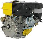 Двигатель бензиновый Кентавр ДВЗ-420БЕ (50721), фото 5