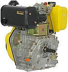 Двигатель дизельный Кентавр ДВЗ-420Д (50729), фото 4
