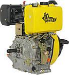 Двигатель дизельный Кентавр ДВЗ-420Д (50729), фото 5