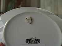 Декоративная тарелка Lefard Утки 20 см 921-0023, фото 3