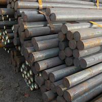 Круг  85 мм сталь 3