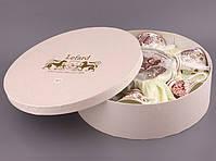 Чайный набор Lefard Примавера на 12 предметов 586-114, фото 2