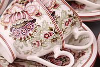 Чайный набор Lefard Примавера на 12 предметов 586-114, фото 3