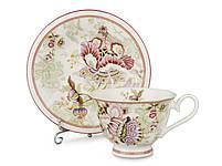 Чайный набор Lefard Примавера на 12 предметов 586-114, фото 4