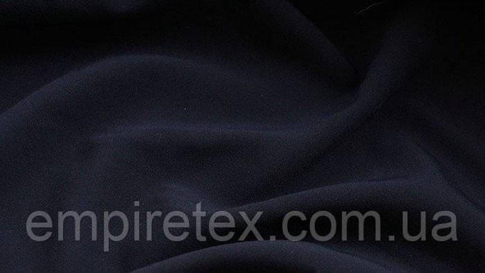Супер Софт Темно-Синий