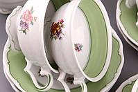 Чайный набор Adekor Классик на 12 предметов 662-530, фото 2